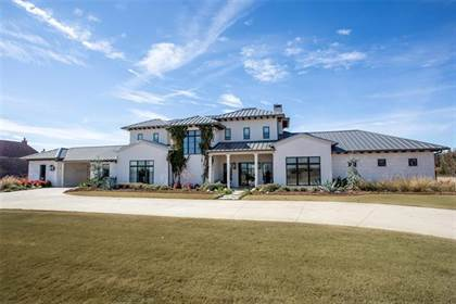 Residential Property for sale in 4662 Santa Cova Court, Fort Worth, TX, 76126