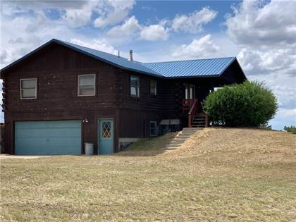 Residential Property for sale in 6150 Pleasant Hollow Trail, Shepherd, MT, 59079