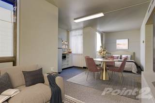 Apartment for rent in Letterman Apartments, San Francisco, CA, 94129