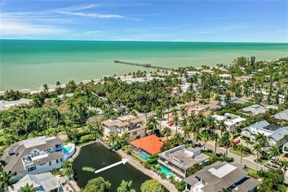 Residential Property for sale in 124 14th AVE S, Naples, FL, 34102