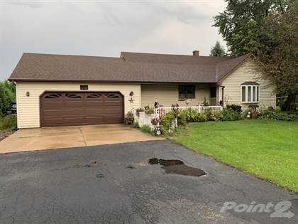 Residential Property for sale in 2633 W. Capital Drive, Appleton, WI, 54914
