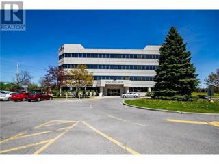 Office Space for rent in 1 CENTREPOINTE DRIVE UNIT, Ottawa, Ontario, K2G6E2