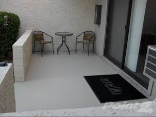 Houses apartments for rent in fountain of the sun az - One bedroom apartments in mesa az ...