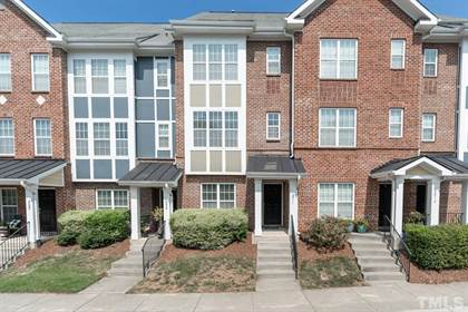 Residential Property for sale in 2011 Summerhouse Road, Cary, NC, 27519