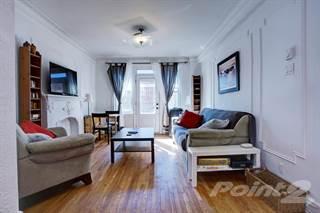Residential Property for rent in 1460 Av. Van Horne, # 6, Montreal, Quebec