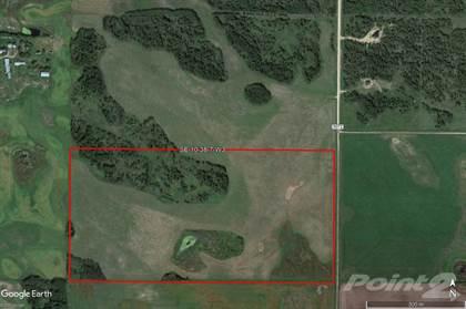 Farm And Agriculture for sale in RM 344 Corman Park/Saskatoon/Lutherian Rd - 79 Acres, RM of Corman Park No 344, Saskatchewan