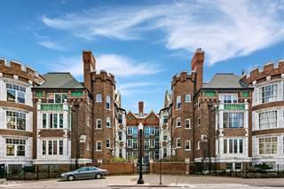 Condo for sale in 1031 W. BRYN MAWR Avenue 3B, Chicago, IL, 60640