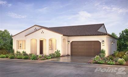 Singlefamily for sale in 2485 Presley Court, Camarillo, CA, 93012