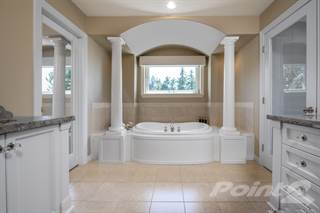 Residential Property for sale in 803 Glenwood Drive, Delta, British Columbia