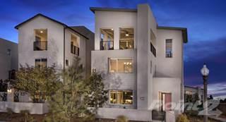 Single Family for sale in Irvine Blvd and Modjeska, Irvine, CA, 92618