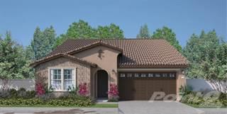 Single Family for sale in 35788 Bay Morgan Lane, Fallbrook, CA, 92028
