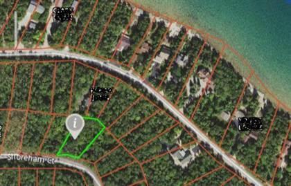 Lots And Land for sale in 200 Shoreham Court, Presque Isle, MI, 49777