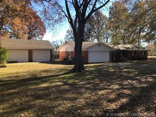 Single Family for sale in 11557 S 87th East Avenue, Bixby, OK, 74008