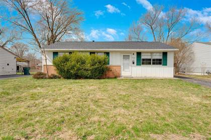 Residential for sale in 1657 Wilton Drive, Columbus, OH, 43227