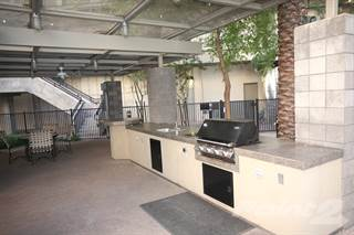 Houses Apartments For Rent In Downtown Phoenix Az Point2 Homes