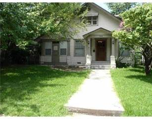 Single Family for sale in 705 Belle  AVE, Fort Smith, AR, 72901