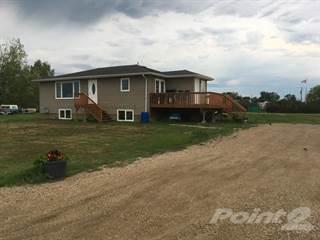 Residential Property for rent in Griffin, Saskatchewan