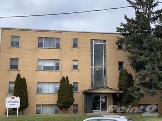 Apartment for rent in 7 Osler Crt # 305, Hamilton, Ontario, L9H4L2