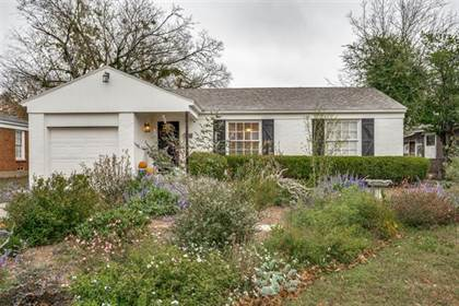 Residential Property for sale in 10628 Sylvia Drive, Dallas, TX, 75228