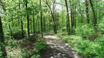 Lots And Land for sale in 13 Roosevelt Drive, Sunset Hills, MO, 63127