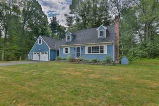 Single Family for sale in 11 Cindy Avenue, Salem, NH, 03079