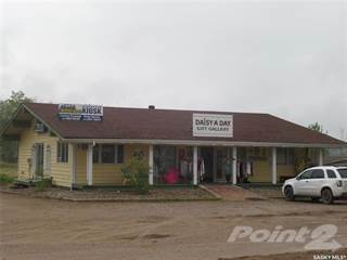 Comm/Ind for sale in 32A 265 HIGHWAY, Candle Lake, Saskatchewan, S0J 3E0