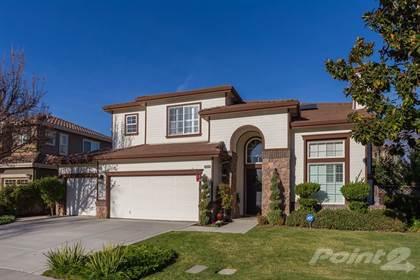 Single-Family Home for sale in 18420 Alcala Court , Morgan Hill, CA, 95037