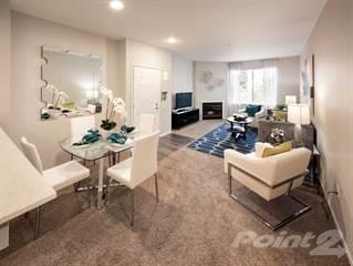 Apartment for rent in Bridgecourt - Farallon, Emeryville, CA, 94608