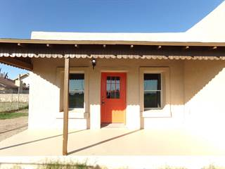 Residential Property for sale in 9349 CARNES Road, El Paso, TX, 79907