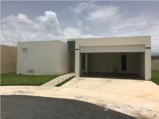 Residential Property for sale in La Estancia, Las Piedras, PR, 00771