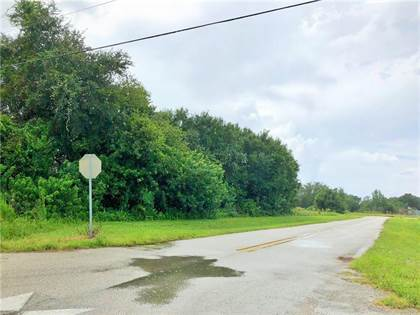 Lots And Land for sale in 0 NW 23rd Lane, Okeechobee, FL, 34972