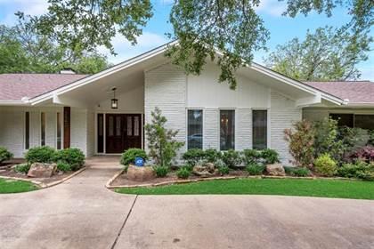 Residential for sale in 3542 Jubilee Trail, Dallas, TX, 75229