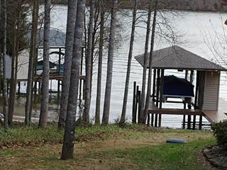 Land for sale in 607 Tecumseh, Loudon, TN, 37774