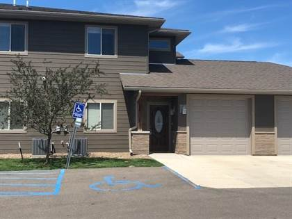 Residential Property for sale in 3602 33rd Ave W #14, Williston, ND, 58801
