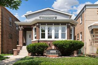 Single Family for sale in 9132 South ABERDEEN Street, Chicago, IL, 60620