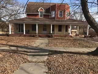 Single Family for sale in 322 North 8th, Neodesha, KS, 66757
