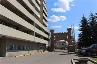 Condo for sale in 4902 37 Street 103, Red Deer, Alberta, T4N 6M9