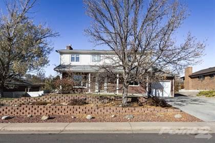 Single-Family Home for sale in 881 E. Costilla Ave , Centennial, CO, 80122