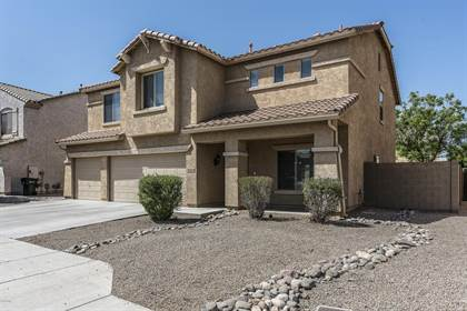 Residential Property for sale in 9306 W BONITOS Road, Phoenix, AZ, 85037