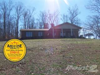 Residential for sale in 246A Ridgeview Drive, New Haven, KY, 40051
