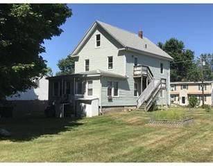 Multi-family Home for sale in 218 HARTFORD STREET, Natick, MA, 01760