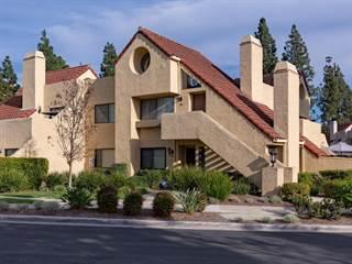 Single Family for sale in 17995 Caminito Pinero 198, San Diego, CA, 92128