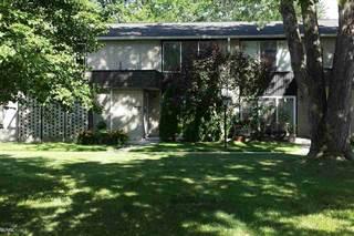 Townhouse for rent in 8296 Karam 2, Warren, MI, 48093