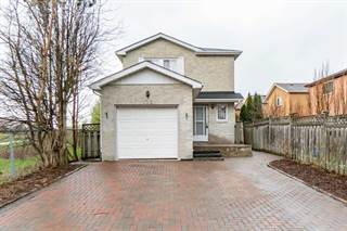 Residential Property for sale in 232 Avenue Rd, Richmond Hill, Ontario, L4C7G5