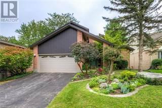 Single Family for sale in 654 GRANDVIEW AVENUE, London, Ontario, N6K3G6