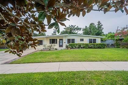 Residential Property for sale in 6022 CHENANGO LANE, Orlando, FL, 32807