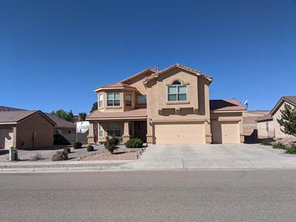 Residential Property for sale in 3900 CHOLLA Drive NE, Rio Rancho, NM, 87144
