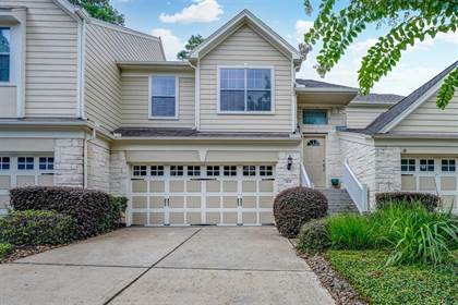 Condominium for sale in 13600 Breton Ridge Street 36E, Houston, TX, 77070