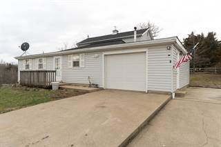 Single Family for sale in 221 COUNTRY LANE, Linn, MO, 65051