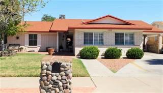 Residential Property for sale in 9308 W Osborne Road, El Paso, TX, 79924